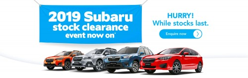 banner-stock-clearance-634x-july2020